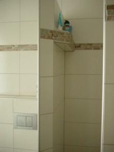 badkamer_eindresultaat_incl_bad_en_toilet_en_incl_douche-2