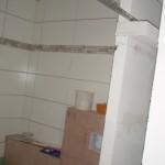 badkamer_tijdens_de_verbouwing