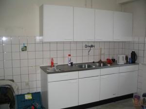 keuken montage apeldoorn foto 1