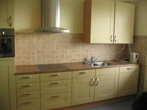 keuken montage apeldoorn foto 4