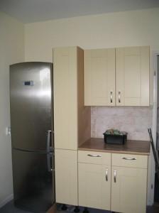 keuken montage apeldoorn foto 5