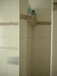 badkamer_eindresultaat_incl_bad_en_toilet_en_incl_douche-2.jpg