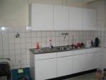 keuken-montage-apeldoorn-foto-1.jpg